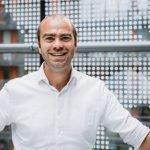 Corstiaan Smit Aptitude Test Trainer for Hellotest